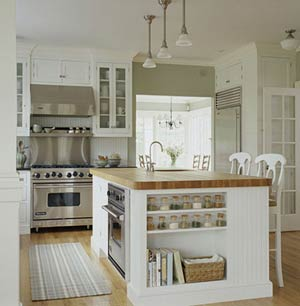 Kitchen Cabinets Filler Panel Maypal