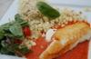 Seabassred_pepper_sauce_2